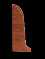 Заглушка левая Лайн Пласт Мербау  L062